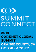 2020 Orange County Summit Connect logo