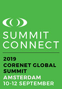 EMEA Summit Connect Logo