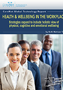 Health Well being Cover