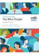 the-people-kco-graphic