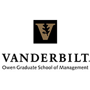 Vanderbilt University, Nashville, TN