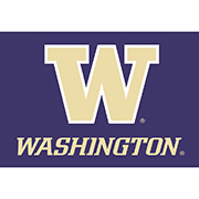 University of Washington, Seattle, WA