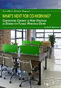 What's next for Co-working Cover