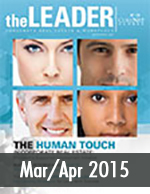 Leader_Thumb_MarApril_2015