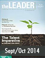 Leader_thumb_SeptOct_2014