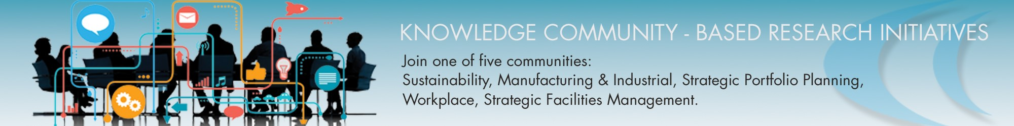 knowledge_center_banner_2015