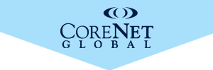 CoreNet Global logo