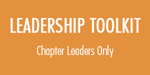 leadership_toolkit_button