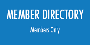 Members Directory button