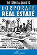 Corporate Real Estate Guide Cover