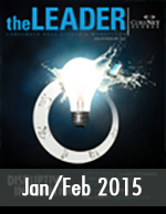 Leader_Thumb_JanFeb_2015
