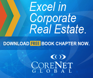 Ad for Excel in Real Estate