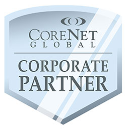 Corporate Partner Logo
